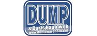 Dumpwarehouse