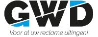 GWD Reclame