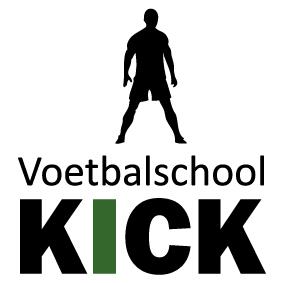 Voetbalschool KICK